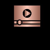 The MechGeniX Journey Begins on YouTube Soon.