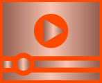 MechGeniX  Video  Content Production for YouTube and more.